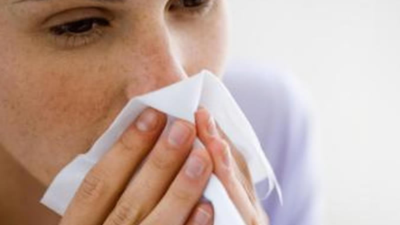 over the counter remedies for sinus infection