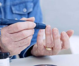 How tо Test fоr Diabetes